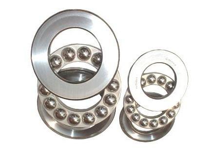 75 mm x 130 mm x 25 mm  skf 1215k bearing