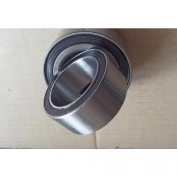 50 mm x 110 mm x 80 mm  FBJ GEK50XS-2RS plain bearings