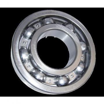 20 mm x 32 mm x 7 mm  FBJ 6804-2RS deep groove ball bearings