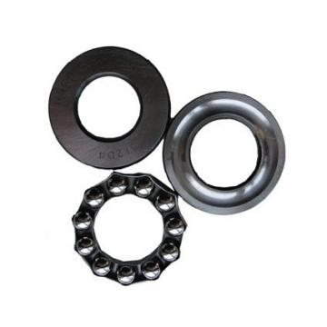 40 mm x 107,95 mm x 36,957 mm  FBJ 543/532X tapered roller bearings