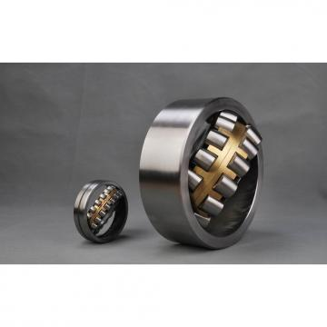 41,275 mm x 87,312 mm x 30,886 mm  FBJ 3585/3525 tapered roller bearings