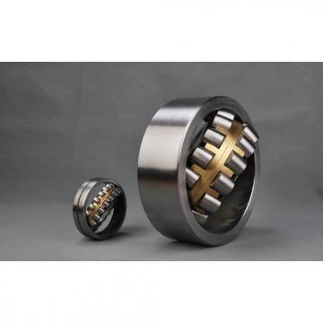 60 mm x 130 mm x 31 mm  FBJ 6312 deep groove ball bearings