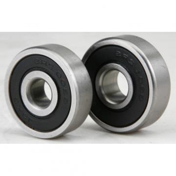35 mm x 72 mm x 17 mm  FBJ 6207ZZ deep groove ball bearings