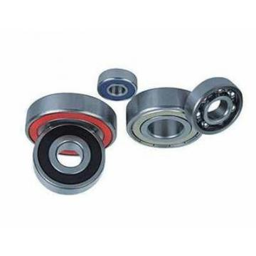 35 mm x 100 mm x 25 mm  FBJ NU407 cylindrical roller bearings