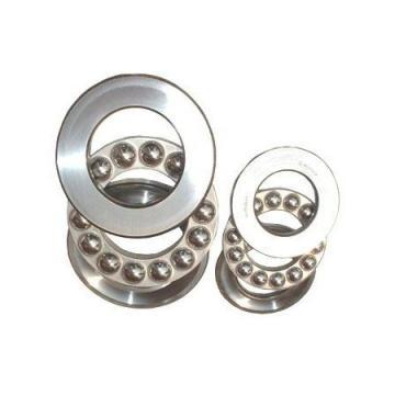 AST R4ZZ deep groove ball bearings