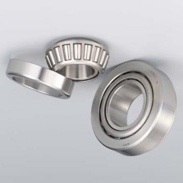 40 mm x 80 mm x 18 mm  skf 6208 nr bearing