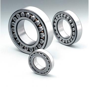High Quality Deep Groove Ball Bearing (6203-2RS) SKF, NSK, NTN, Koyo