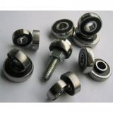 3B2Q60100-0 China wholesale outboard bearing new product bearing 8hp housing bearing